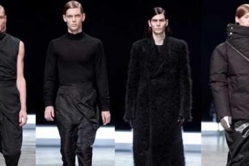 black-men's, casual wear-2012