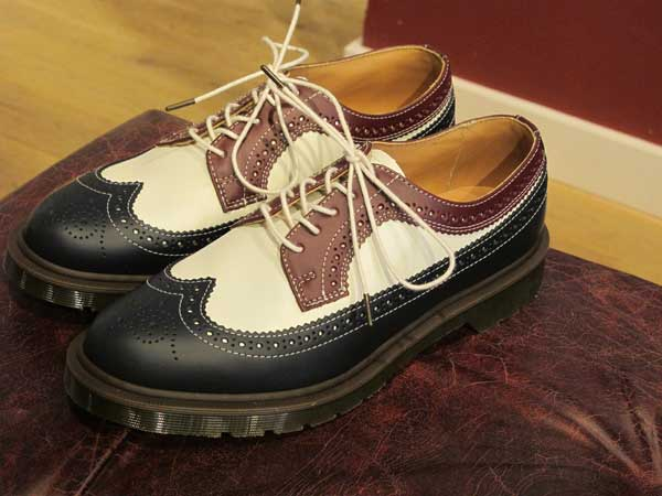 blue-white-Dr.Martens-brogue,-2012