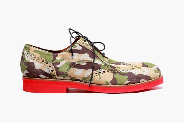 camouflage-brogue-for-men-2012