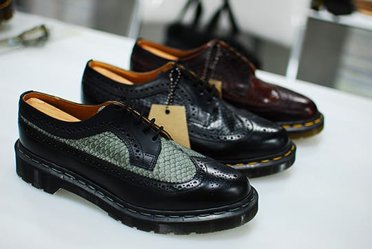 dr-martens-fishscale-mens- brogues