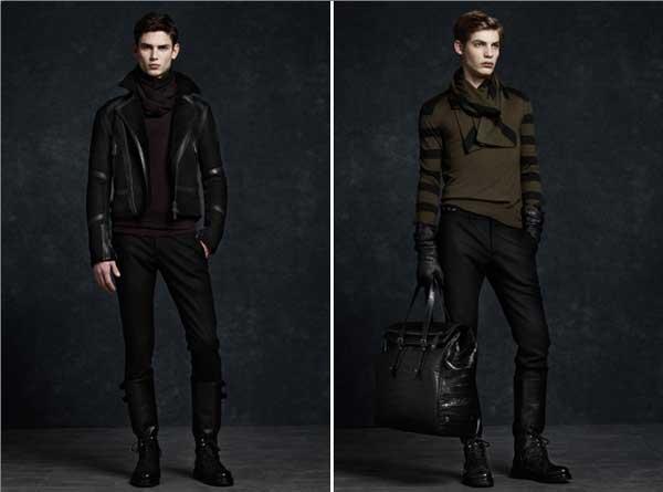 ewan-mcgregor,-modeling-for-Belstaff-2012.-1