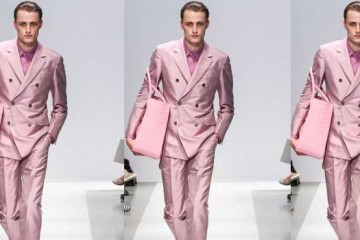 men's-pink-suits-2012