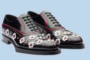 prada-flower-winter-men's-brogues