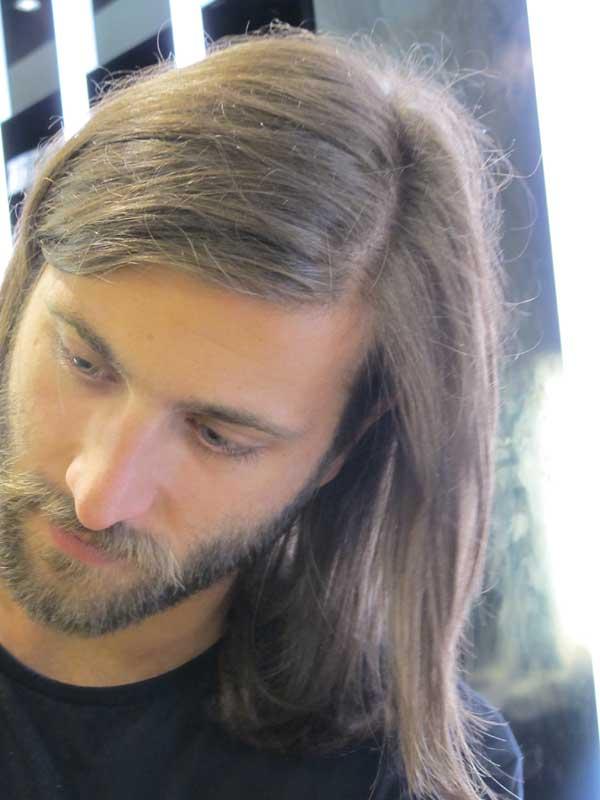 selfridges-staff,-hairstyles,mac makeup