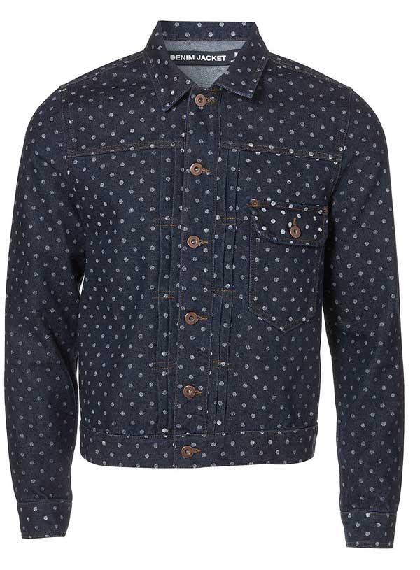 topman-polka-dot-jean-jacket-2012