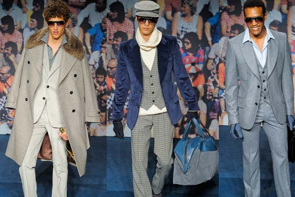 Trussardi-FW12a,three-peice-suits