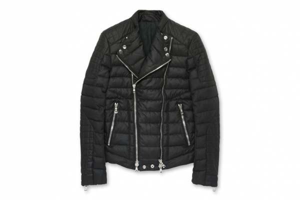balmain-2012-fall-winter-down-biker-jacket-1 -