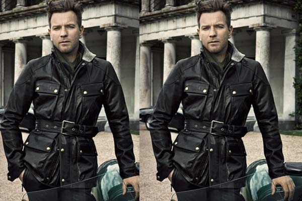 belstaff,-biker-jacket - Copy