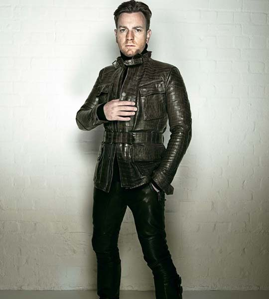 belstaff,-ewin-,mcgregor-wearing-motobike,-crocodile--jacket.