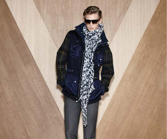 chunky scarves louis vuitton