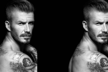 david-beckham-wearing-beards