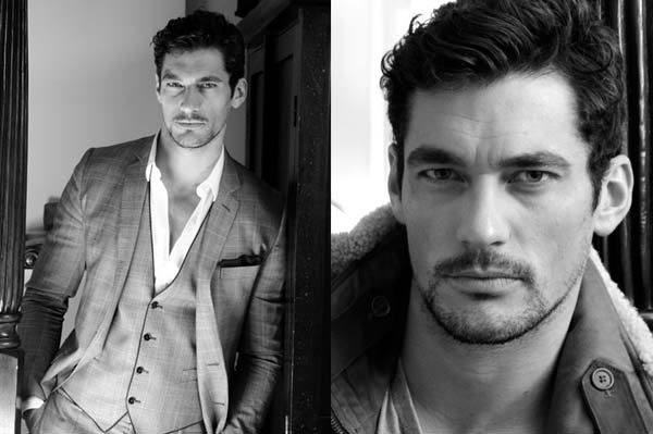 david-gandy-for-dolce-and-gabbana,3-peice-suit