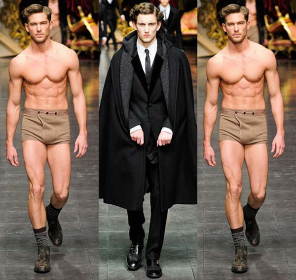 dolce-gabbana-calciatori-underwear-2012