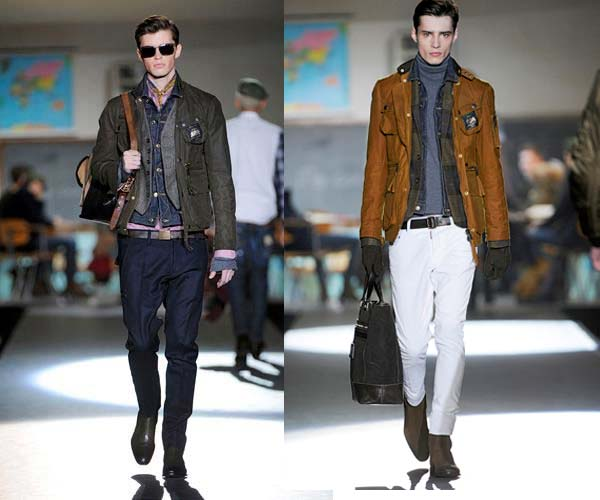 dsquared2,-winter-collection-2012,-skinny-trousers
