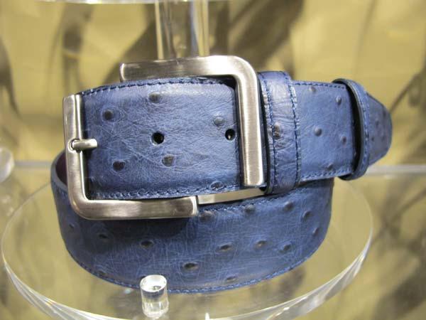 elliot-rhodes,-Harrods-belts-and-buckles,--snake-blu-skin