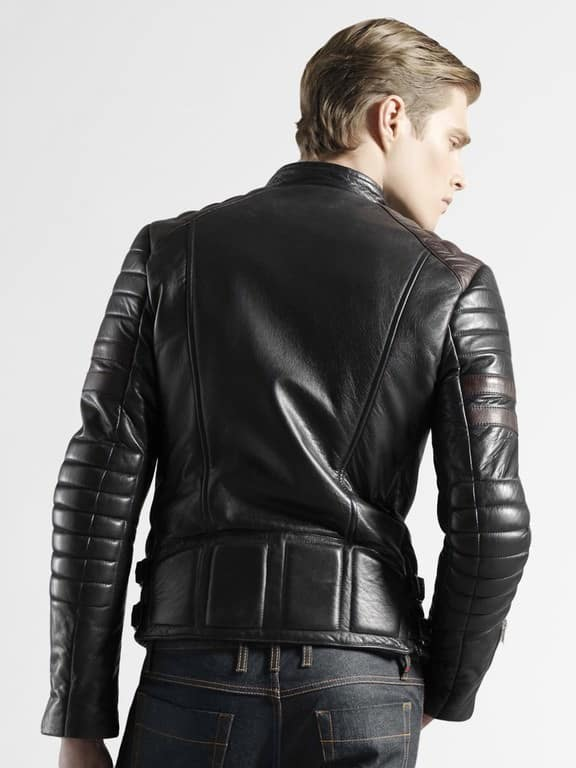 gucci-black-leather-biker-jacket,2012