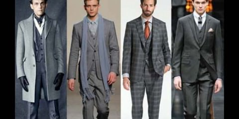 three-piece-suit--1