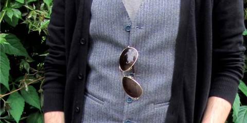 waistcoat-for men 2012