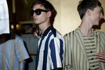 Acne,-men's-shirt-2013
