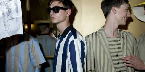 Acne,-men's-shirt-2013