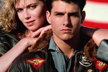 Top-Gun-tom-cruise.-bomber-jacket.1