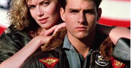 Top-Gun-tom-cruise.-bomber-jacket.1