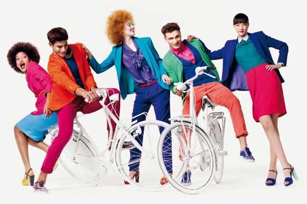 United-Colors-Benetton-Spring-2012-Ad-Campaign
