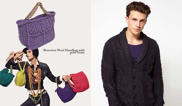 cable-knit,men's-cardigan