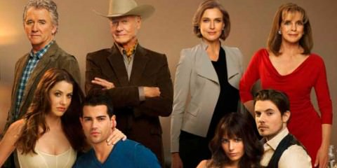 dallas,J.R,-2012-tv-series