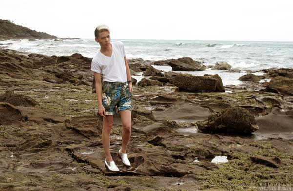 martan-main,-tropical-menswear-2012 -