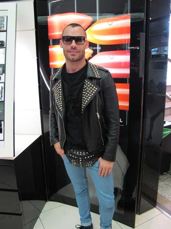 motorbike-fashion,leather-jackets