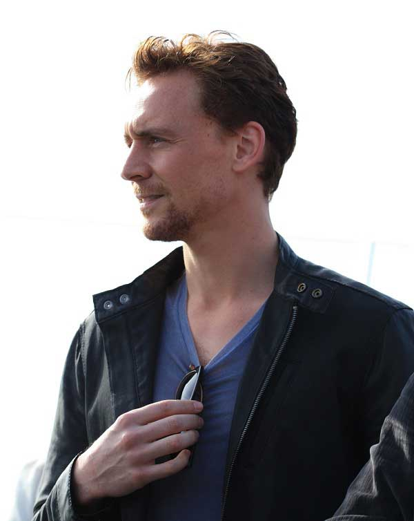 tom hiddleston british style icon 2