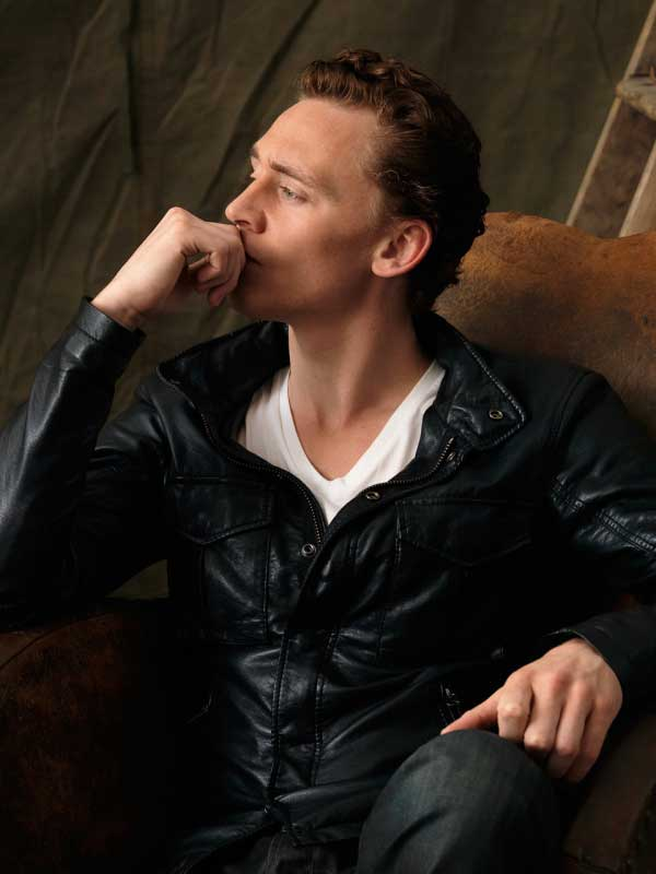 tom hiddleston british style icon 3