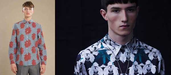 topman-2012-shirts-for-men