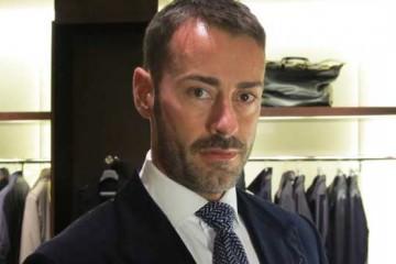 velvet-suits,Etro,-2012