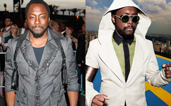 will-i-am-suits