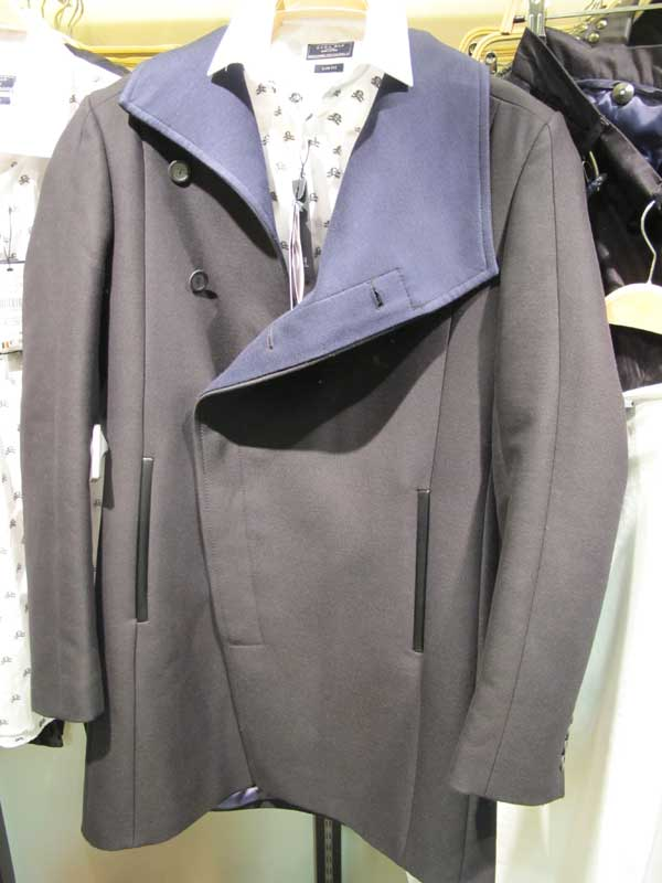 zara-men,-long-winter-blue-jacket