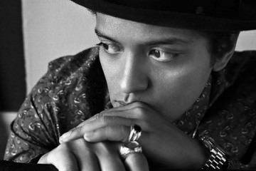 bruno-mars,-unorthodox-jukebox,male-singer