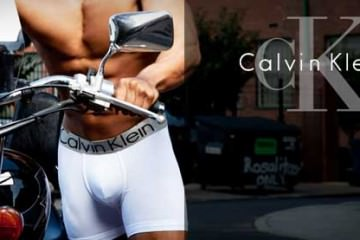 ck,-underwear, 2012,motorbikes,campaign