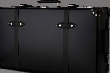 james-bond-2012-globetrotter-suitcases.jpg11