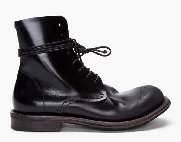 marsell-black-leather-zucca-boots-2012
