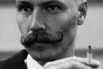 movember,moustache-2012