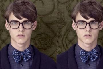 topman,-bow-tie,xmas