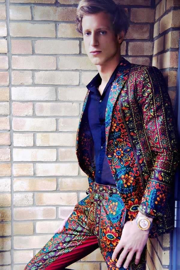 dent de man, african-prints--for-men-2012.-pasley-suits