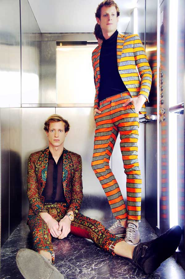 dent-de-man---african-trousers-for-men-2012