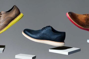 Cole-Haan-Bespoke,-usa,-brown,bluebrogues-for-men
