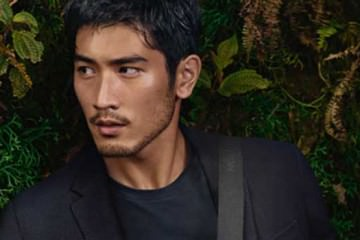 Godfrey-Gao-in-the-Louis-vuitton