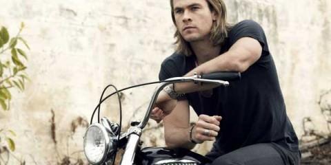 chris-hemsworth,-motorbike-fashion-2012