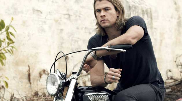 Motorbike Fashion Are You Riding In Style Men Style