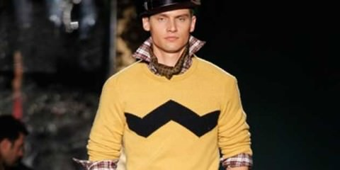christmas-jumper-2012-for-men